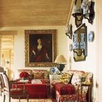 classic-chic-homes-owned-by-women-decorators4-1.jpg