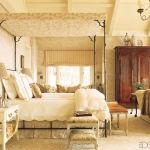 classic-chic-homes-owned-by-women-decorators4-11.jpg