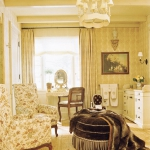 classic-chic-homes-owned-by-women-decorators4-12.jpg