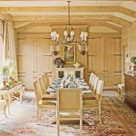 classic-chic-homes-owned-by-women-decorators4-5.jpg