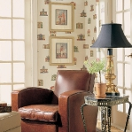 classic-wallpaper14.jpg