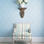 classic-wallpaper16.jpg