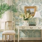 classic-wallpaper28.jpg