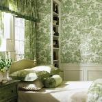 classic-wallpaper35.jpg