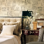 classic-wallpaper42.jpg