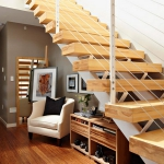 clever-ideas-under-stairs-in-hallway4.jpg