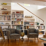 clever-ideas-under-stairs-in-livingroom1.jpg