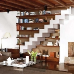 clever-ideas-under-stairs-in-livingroom2.jpg