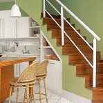 clever-ideas-under-stairs-in-kitchen1.jpg