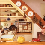 clever-ideas-under-stairs-in-kitchen6.jpg