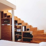 clever-ideas-under-stairs-in-bedroom6.jpg