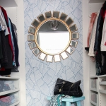 closet-makeover-with-ikea-pax-and-wallpaper-details3