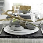 coastal-decor-on-plates-and-napkin-rings1-2