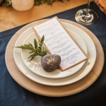 coastal-decor-on-plates-and-napkin-rings1-4