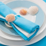 coastal-decor-on-plates-and-napkin-rings2-3