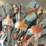 coastal-decor-on-plates-and-napkin-rings2-6