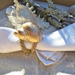 coastal-decor-on-plates-and-napkin-rings2-8