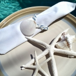 coastal-decor-on-plates-and-napkin-rings2-9