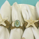 coastal-decor-on-plates-and-napkin-rings3-1