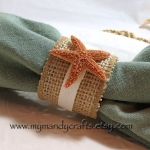 coastal-decor-on-plates-and-napkin-rings3-2