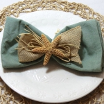 coastal-decor-on-plates-and-napkin-rings3-5