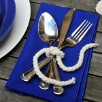 coastal-decor-on-plates-and-napkin-rings4-2