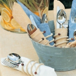 coastal-decor-on-plates-and-napkin-rings4-3
