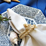 coastal-decor-on-plates-and-napkin-rings4-4
