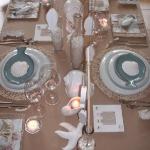 coastal-inspire-table-set1-1.jpg