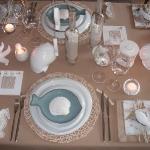 coastal-inspire-table-set1-2.jpg