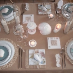 coastal-inspire-table-set1-3.jpg