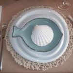 coastal-inspire-table-set1-5.jpg