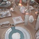 coastal-inspire-table-set1-6.jpg