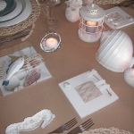 coastal-inspire-table-set1-7.jpg
