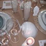 coastal-inspire-table-set1-16.jpg