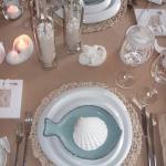coastal-inspire-table-set1-20.jpg
