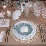 coastal-inspire-table-set1-21.jpg