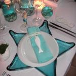 coastal-inspire-table-set2-10.jpg