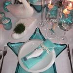 coastal-inspire-table-set2-2.jpg