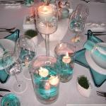 coastal-inspire-table-set2-4.jpg