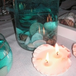 coastal-inspire-table-set2-9.jpg