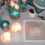 coastal-inspire-table-set2-19.jpg