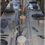 coastal-inspire-table-set3-1.jpg