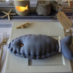coastal-inspire-table-set3-10.jpg