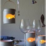 coastal-inspire-table-set3-17.jpg