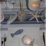 coastal-inspire-table-set3-3.jpg