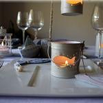 coastal-inspire-table-set3-4.jpg