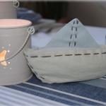 coastal-inspire-table-set3-6.jpg