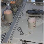 coastal-inspire-table-set3-7.jpg