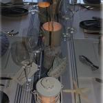 coastal-inspire-table-set3-9.jpg